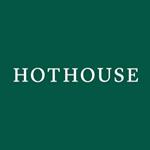 The Hot House Restaurant