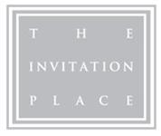 The Invitation Place