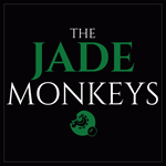 The Jade Monkeys