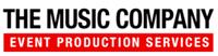 The Music Company Inc.