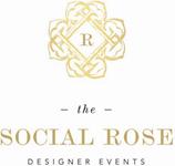 The Social Rose
