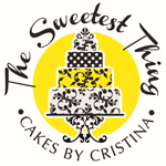 The Sweetest Thing Cakes
