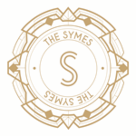 The Symes