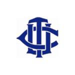 The University Club of Toronto