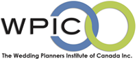 The Wedding Planners Institute of Canada