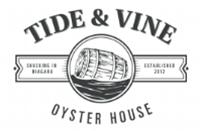 Tide and Vine