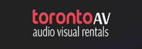 Toronto Audio Visual Rentals