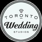 Toronto Wedding Studios