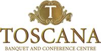 Toscana Banquet & Conference Centre