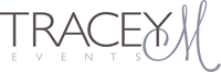 Tracey M Events