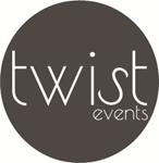Twist Events