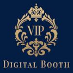 VIP Digital Photobooth