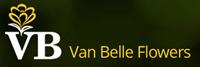 Van Belle Flowers