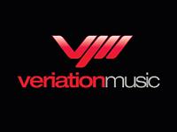 Veriation Music