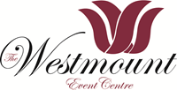 Westmount Event Centre