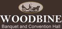 Woodbine Banquet and Hotel