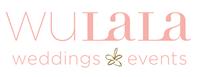 Wu La La Weddings & Events