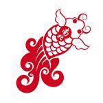 Wushu Project
