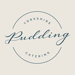 Yorkshire Pudding Inc.