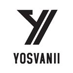 Yosvanii