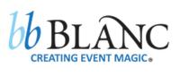 bb Blanc Entertainment