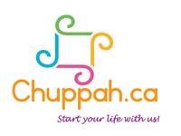 chuppah.ca