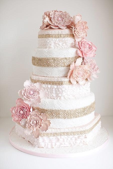 s_Cake_0001