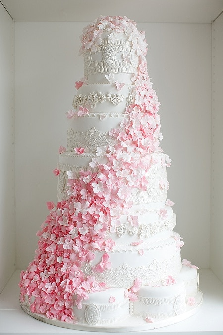 s_Cake_0002