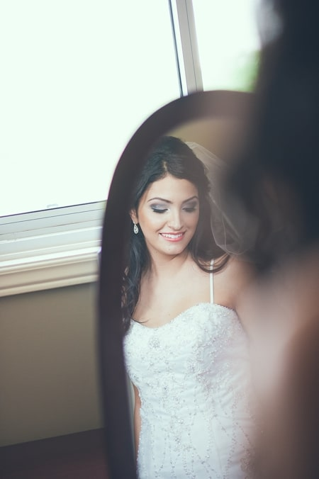 View More: http://hdweddingphotography.pass.us/dr-wed