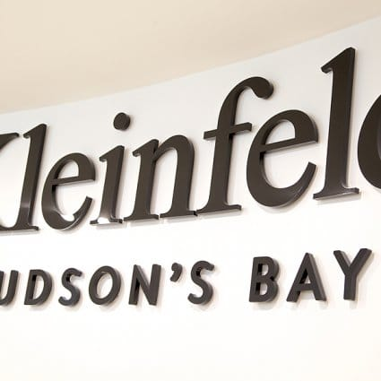 Thumbnail for The Kleinfeld Experience