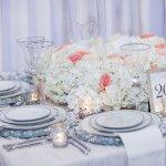 Thumbnail for The Original Toronto Wedding Soiree 2014