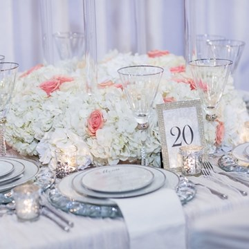 The Original Toronto Wedding Soiree 2014