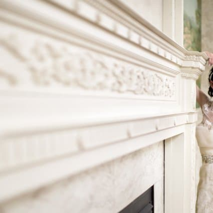 Thumbnail for Classic Love At Graydon Hall Manor