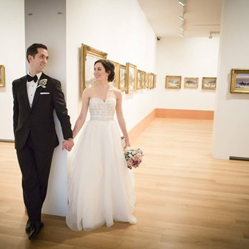 Curating Love At The Art Gallery Of Ontario