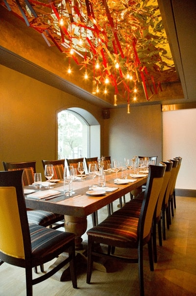 choosing the right venue for your holiday party, 1
