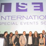 Thumbnail for Industry Mega-Legend King Dahl Visits Toronto – An ISES Toronto Event