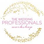 wedding_workshop_logo