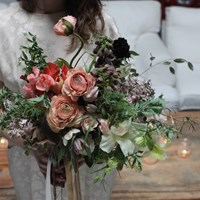 Floral Trends From Top Toronto Florists