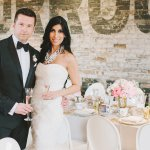 "Thumbnail for 7 Toronto/GTA Unique ""Hidden Gem"" Wedding and Event Venues – Part I"