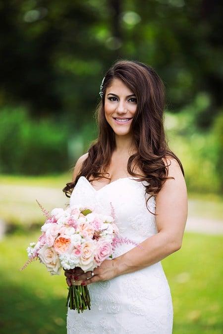 VanessaPaxton09