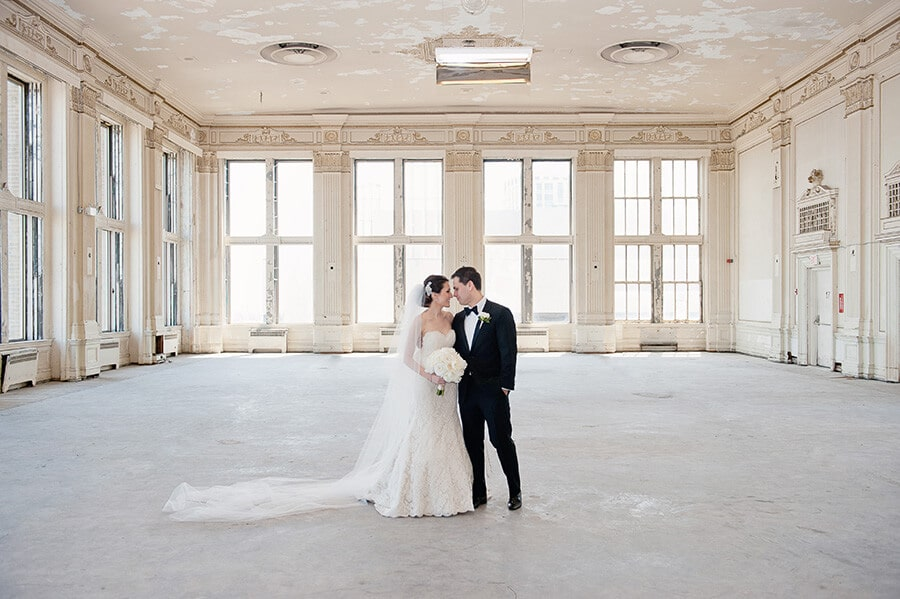 Wedding at The King Edward Hotel, Toronto, Ontario, Krista Fox Photography, 1
