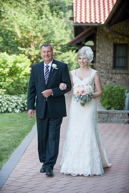 View More: http://kristafox.pass.us/jenn_rich_weddingchicks