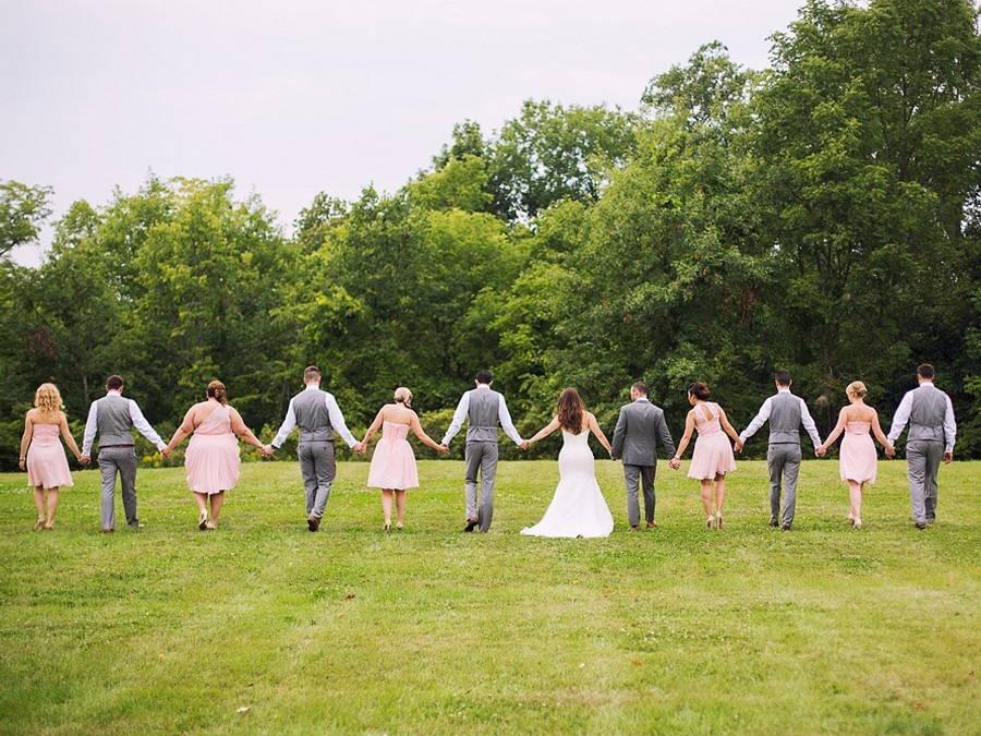 Wedding at Ruthven Park, Hamilton, Ontario, Vanessa Paxton Photography, 12