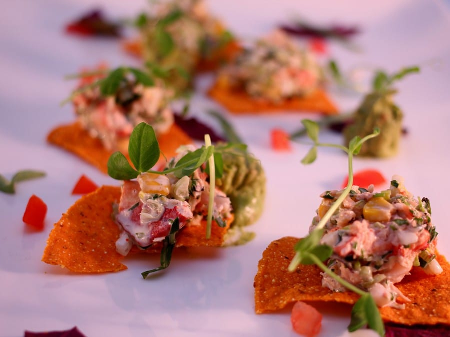 cateringphotos0003