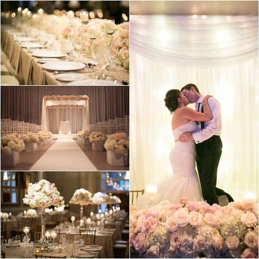 toronto wedding planners share favourite events, 15