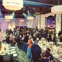 Open House at The Grand Luxe Event Boutique