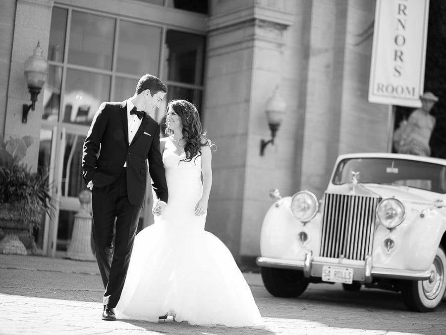 View More: http://brianmosoff.pass.us/talia-jon-wedding