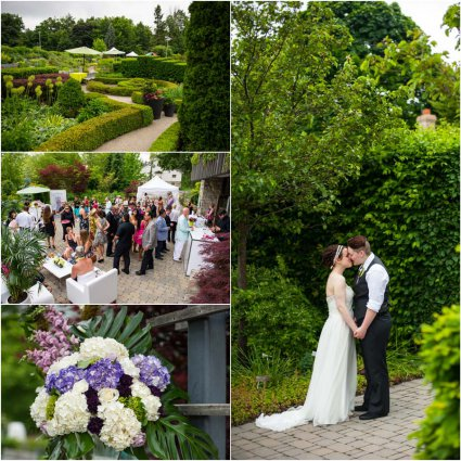 Imprint Weddings featured in 11 Toronto Wedding Planners Share Their Favourite Events!