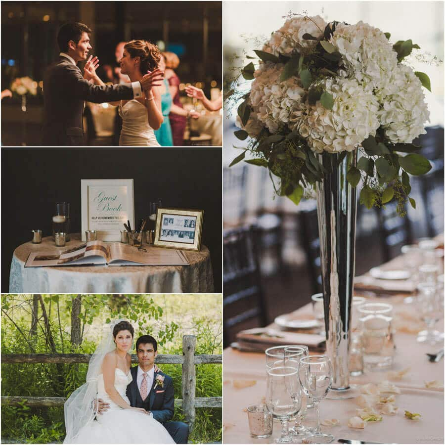toronto wedding planners share favourite events, 20