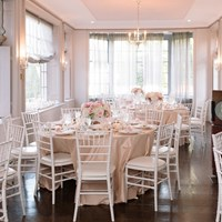 Gorgeous Toronto/GTA Venues For Your Winter Wedding!